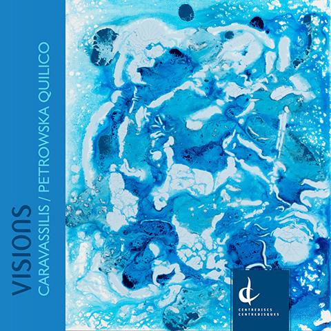Visions: Rhapsodies & Fantasias CD COVER 480sq