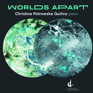 worldsapartcdcover